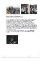 Kastanienblatt Juni - Page 3
