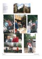 Kastanienblatt Juni - Page 4