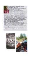 Kastanienblatt Juni - Page 7