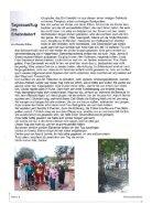 Kastanienblatt Juli - Page 4