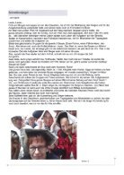 Kastanienblatt September - Page 3