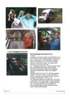 Kastanienblatt September - Page 4