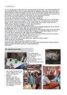 Kastanienblatt September - Page 7