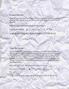 base - Page 7