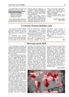 Srsen 7 1 - Page 3