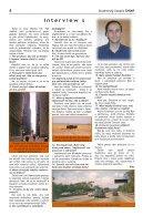 Srsen 7 1 - Page 4