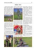 Srsen 7 1 - Page 5