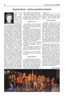 Srsen 7 1 - Page 6
