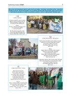 Srsen 7 1 - Page 7