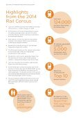 Rail Census - Page 3
