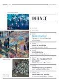 showcases: 04/2015 - Seite 4