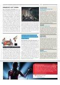 showcases: 04/2015 - Seite 7