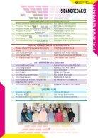Laporan Tahunan KKBD 2014 ver 2.0 - Page 3
