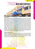 Laporan Tahunan KKBD 2014 ver 2.0 - Page 5