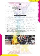 Laporan Tahunan KKBD 2014 ver 2.0 - Page 6