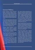 POLSKA PRZYSZŁOŚCI - Page 7