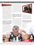 """İstanbul"""" - Page 7"""