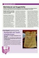 Metallerin 2-2015 Stralsund - Page 2