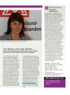 Metallerin 2-2015 Stralsund - Page 3