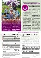 Metallerin 2-2015 Stralsund - Page 4