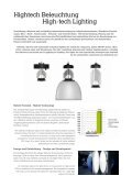 LED-Magazin online - Page 3
