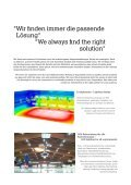 LED-Magazin online - Page 6