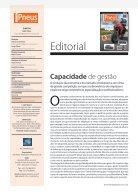 Revista dos Pneus 34 - Page 3