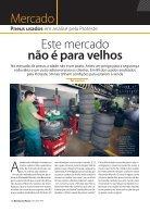 Revista dos Pneus 34 - Page 4