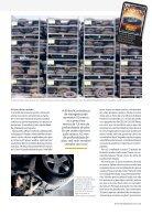Revista dos Pneus 34 - Page 5