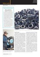 Revista dos Pneus 34 - Page 6