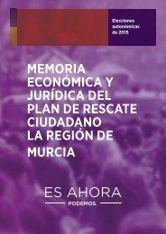 memoria-económica-1