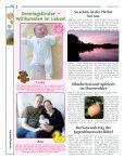 Herbstmarkt - Page 2