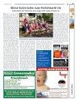 Herbstmarkt - Page 5
