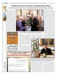 Herbstmarkt - Page 6