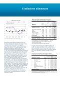 I prezzi al consumo in Liguria - Page 4