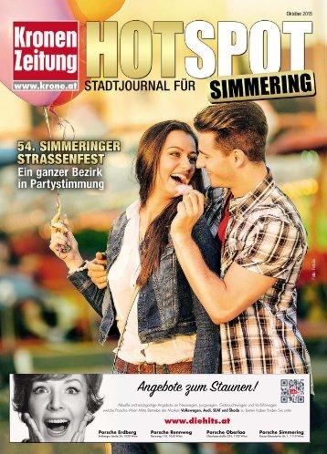 Hotspot Simmering_151001