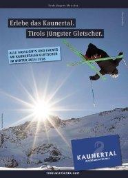 Pitztaler und Kaunertaler Gletscher_151002