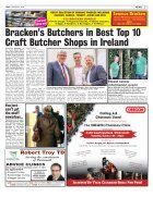 Westmeath Topic-  8 October 2015 - Page 5