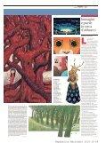 Cult GREENFIELD-SANDERS/CORBIS - Page 7