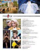 mhm_no59_WEB - Seite 5