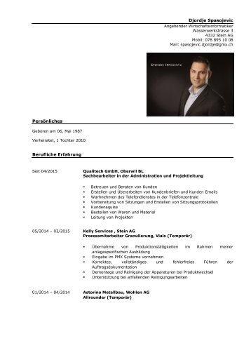 Charmant Absolvent Rn Lebenslauf Zeitgenössisch - Entry Level Resume ...