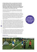 Annual Review 2014 –2015 - Page 6