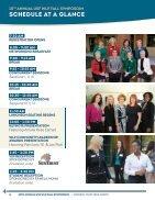 WLP Symposium Program - Page 4