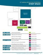 WLP Symposium Program - Page 5
