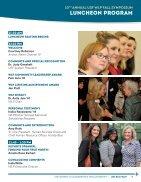 WLP Symposium Program - Page 7