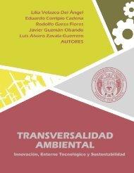 TRANSVERSALIDAD AMBIENTAL