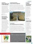 HISTOIRE - Page 7