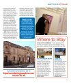 Art aperitifs & accessible loos - Page 3