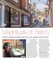 Art aperitifs & accessible loos - Page 4