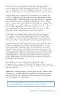 AL Book web ver5.22.14 - Page 5